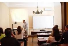 Foto Centro IEEC - Instituto de Estudios para la Excelencia Competitiva Argentina