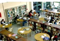 Foto Centro UBA - Facultad de Ciencias Veterinarias