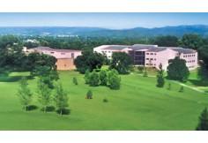 Foto Centro UBP - Universidad Blas Pascal