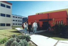 Foto UBP - Universidad Blas Pascal Córdoba Capital