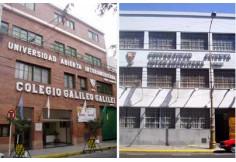 UAI - Universidad Abierta Interamericana Foto