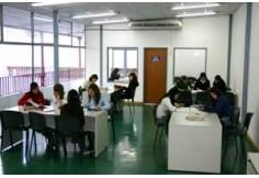 UAI - Universidad Abierta Interamericana Monserrat Buenos Aires Argentina