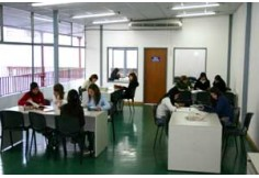 UAI - Universidad Abierta Interamericana San Telmo Buenos Aires Argentina