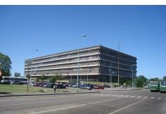 UBA Facultad de Ciencias Exactas y Naturales