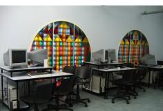 Centro Da Vinci - Escuela de Arte y Diseño Digital Balvanera Foto