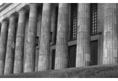 Centro UBA - Facultad de Derecho Recoleta