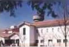 Centro UCCuyo - Universidad Católica de Cuyo