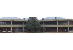 Centro UNaM - Universidad Nacional de Misiones