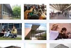 Centro UNLA - Universidad Nacional de Lanús Lanus Argentina