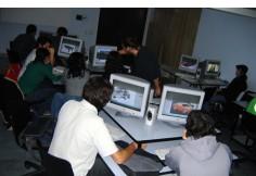 Foto Centro Da Vinci - Escuela de Arte y Diseño Digital
