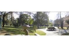 Foto Centro UAPAR - Universidad Adventista del Plata San José - Entre Ríos
