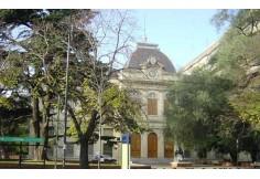Foto Centro UNLP - Universidad Nacional de La Plata La Plata