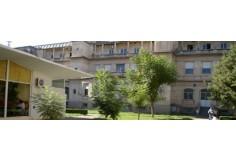 Foto Centro UNS - Universidad Nacional del Sur