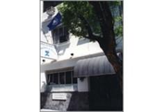 Foto Instituto Universitario de Ciencias de la Salud Fundación Héctor A. Barceló Buenos Aires Argentina