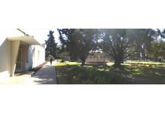 Foto UAPAR - Universidad Adventista del Plata San José - Entre Ríos Centro
