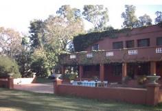 ISMM - Instituto Superior Mariano Moreno Buenos Aires Argentina Centro