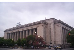UBA - Facultad de Ingeniería Argentina Centro Foto