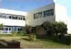 UCCuyo - Universidad Católica de Cuyo San Juan Capital
