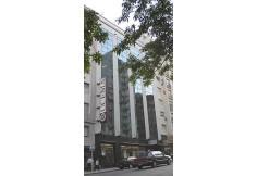 UCEMA - Universidad del CEMA Retiro Argentina Centro