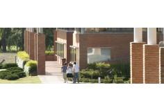UDESA Universidad de San Andrés