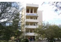 UNC Facultad de Ciencias Agropecuarias