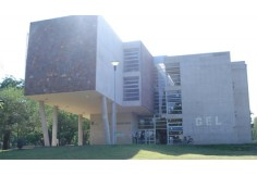 UNC - Facultad de Lenguas Córdoba Argentina