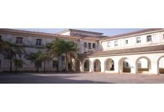 UNC Facultad de Odontología Córdoba Capital Córdoba Argentina
