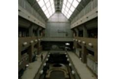 Universidad Nacional de Rosario Centro