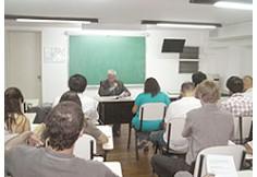 Centro Instituto Profesional de Enseñanza Superior Buenos Aires