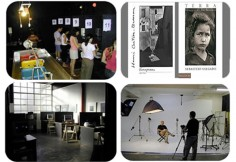 EAF Escuela Argentina de Fotografía