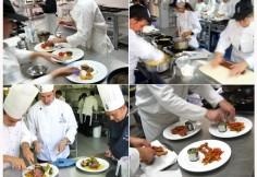 EAG - Escuela de Arte Gastronómico Argentina Foto