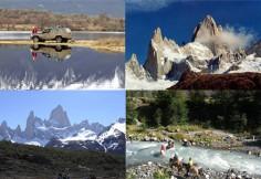 FINIS TERRAE Spanish School - Sede Ushuaia Tierra del Fuego Argentina Centro