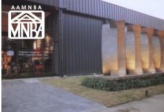 Foto Centro AAMNBA - Asociación Amigos del Museo Nacional de Bellas Artes Recoleta