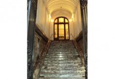 Foto Escuela de Negocios - Universidad de Belgrano Argentina Centro