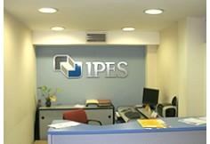 Foto Instituto Profesional de Enseñanza Superior Buenos Aires