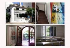Foto INTEGRAL Instituto Superior de Diseño Buenos Aires Argentina