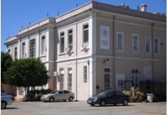 Foto IUNIR Instituto Universitario Italiano de Rosario Rosario