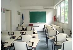 Instituto Profesional de Enseñanza Superior Buenos Aires