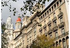 Instituto Profesional de Enseñanza Superior Congreso Buenos Aires
