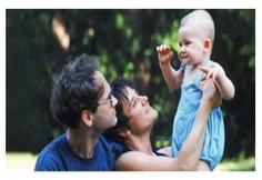 UA Universidad Austral-Instituto de Ciencias para la familia