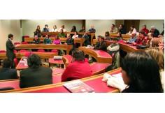 ADEN - Alta Dirección Business School Argentina Foto