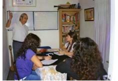 Centro de Estudios Astrológicos y Parapsicológicos a Distancia Mar del Plata Provincia de Buenos Aires Argentina