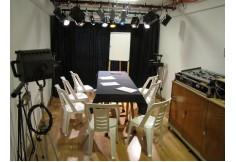Centro Estudio ARS LUX Monserrat