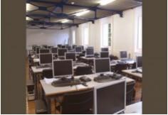 Escuela Superior de Negocios y Tecnologias ESDEN