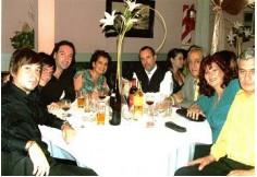 Foto Centro Centro de Estudios Astrológicos y Parapsicológicos a Distancia Mar del Plata