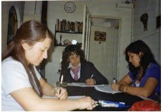 Foto Centro Centro de Estudios Astrológicos y Parapsicológicos a Distancia Provincia de Buenos Aires