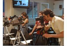 Foto ISEC - Instituto Sudamericano para la Enseñanza de la Comunicación Balvanera Buenos Aires