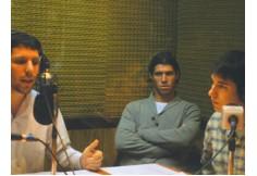 Foto ISEC - Instituto Sudamericano para la Enseñanza de la Comunicación Balvanera Centro