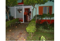 Centro Anauel todoarte Posadas Misiones