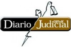 Centro Diario Judicial Colegiales Buenos Aires 000478